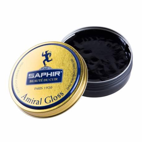 Saphir Amiral Gloss