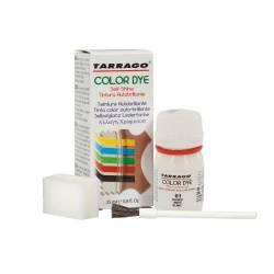 Tarrago Color Dye 25ml+25ml - Farba Kryjąca