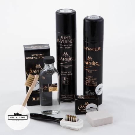 Pakiet kosmetyków 6