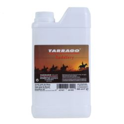 TARRAGO Saddlery Oil Neatsfoot 500ml