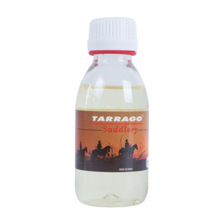 TARRAGO Saddlery Oil Neatsfoot 125ml