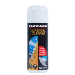 TARRAGO Sport Super Gel 250ml