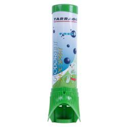 TARRAGO New Fresh Deo Spray 100ml