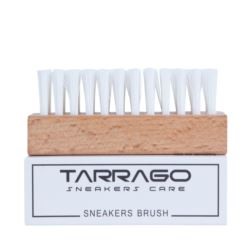 TARRAGO Sneakers Brush