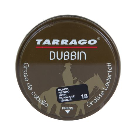 TARRAGO Dubbin 100ml 0