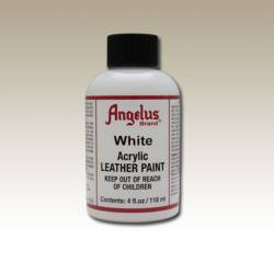 ANGELUS Acrylic Leather Paint 4oz 005