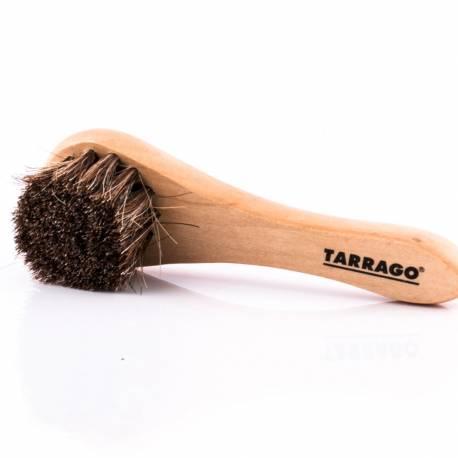 TARRAGO Brush Extendedor