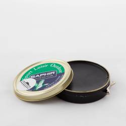 Saphir Sport Outdoor 100ml - dubbin tłuszcz do skór SAPHIR