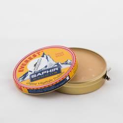 SAPHIR Everest - tłuszcz do skór 100ml